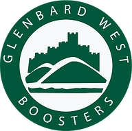 GBW-BOOSTERS-FINAL-LOGO-2020OUTLINED.png