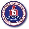 school dist logo.png