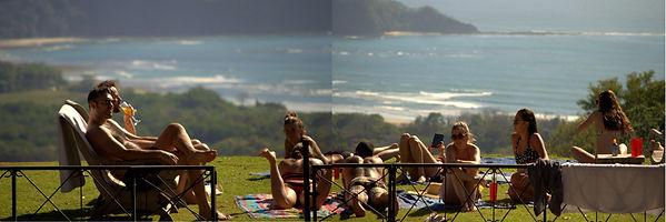 resort Costa Rica