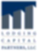 LCP_logo_24-bit.png