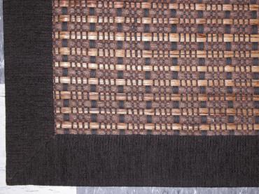 Canvas-Tapestry 5.JPG