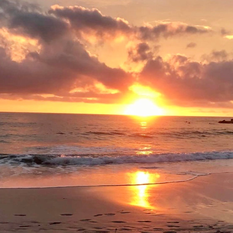Ralph Lauren Greek Isles Beach Towel: Tierra Magnifica Boutique Hotel