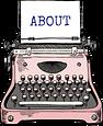 pinktypewriterabout.png