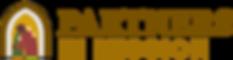 PIM-logo-lrg.png