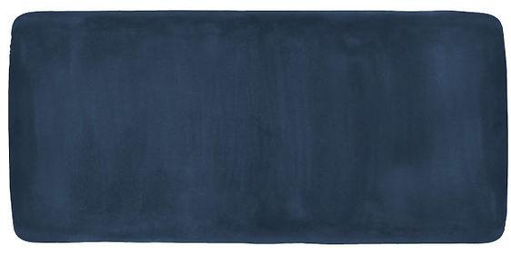 shape-3-blue.jpg
