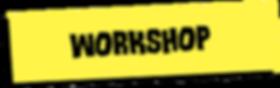 newworkshop.png