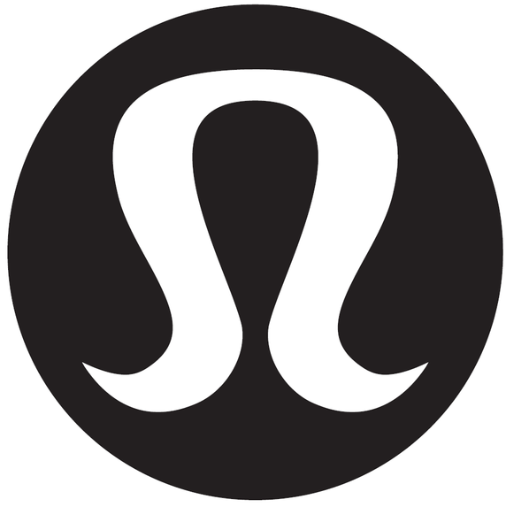 LULULEMON HAS ARRIVED!