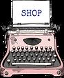 pinktypewriterSHOP.png
