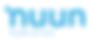 Nuun Hydration Adobe Logo.png