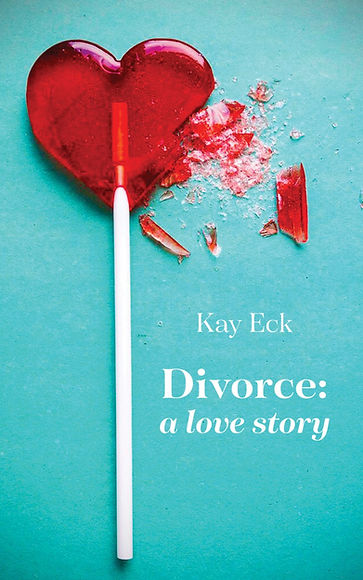 Divorce: A Love Story