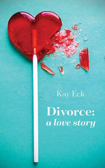 divorcealovestorybookcoverphoto.jpg