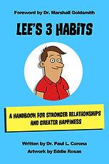 Lee'sfrontcover (1).jpg