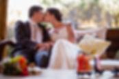 destination wedding costa rica wedding couple Tierra Magnfica