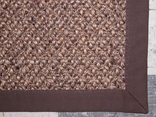 Canvas-Tapestry 10.JPG