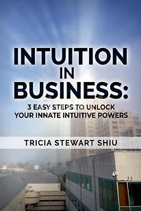 intuition in business NEW cover.jpg