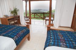 Vista Mar Room