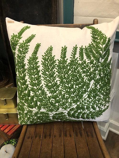 Decorative Pillows $38-$58