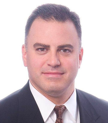 Bob Larsen