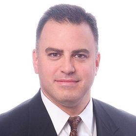 Bob Larsen for DuPage County Board 2020