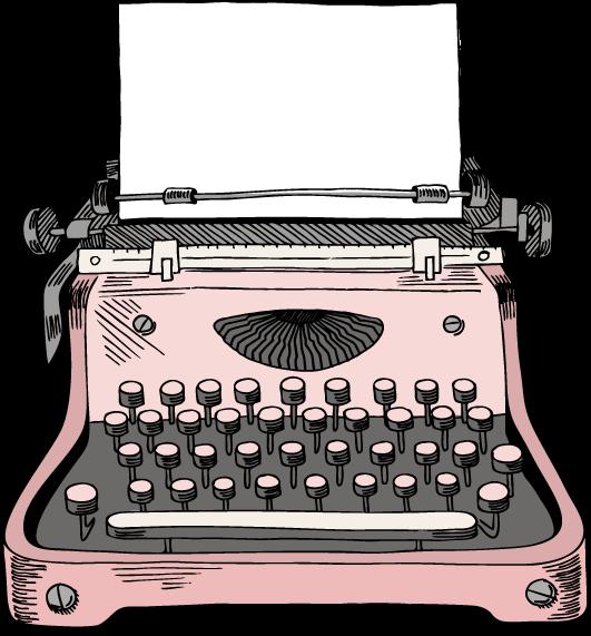 pinktypewriterblank.png