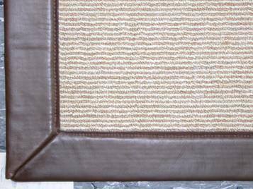 Leather 2.JPG