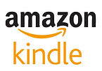 amazon-kindle-logo-wallpaper-500x352.jpg