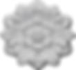 CW.Logo+Medallion.v.1.png