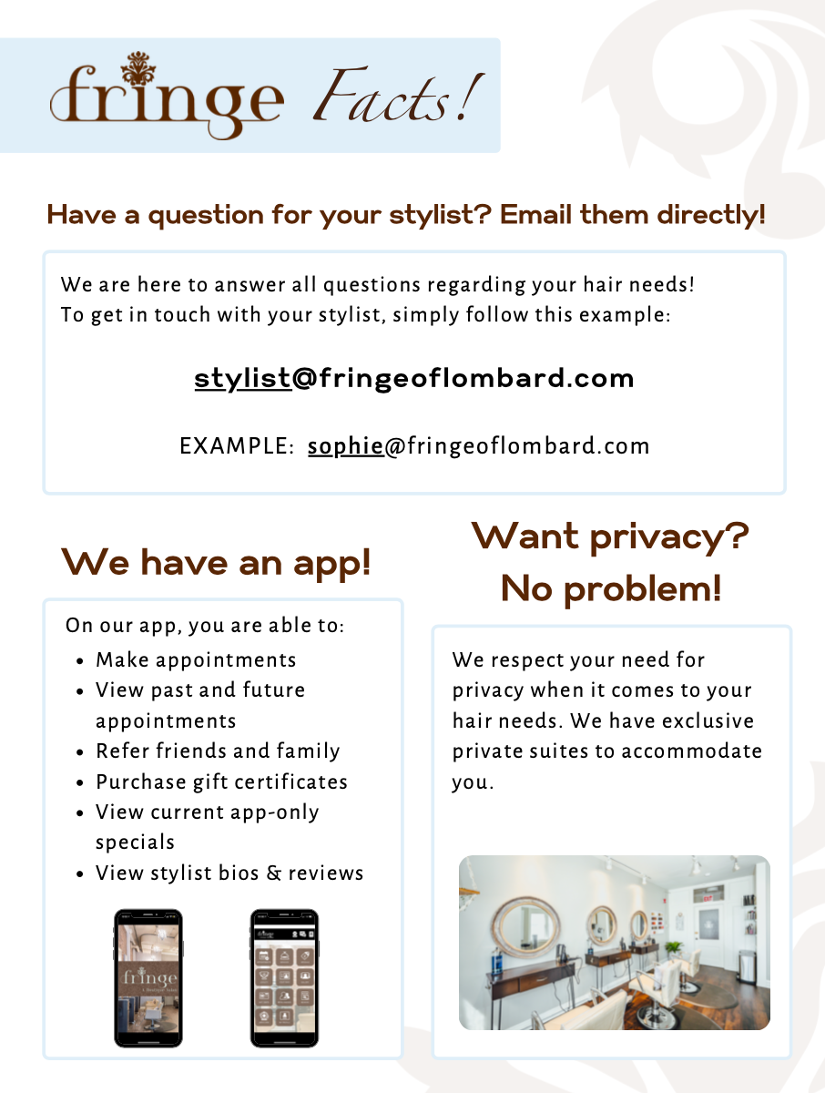 existing clients pg 4.png