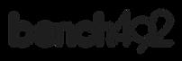 bench492 logo