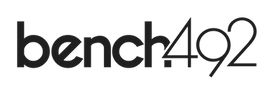 bench492-logo.png