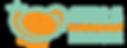 GEN-logo-2018 (1).png