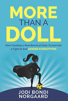Final Book Cover - More than a Doll.jpg