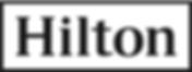 Hilton Framed Logo_Black EPS.png