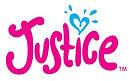 Jodi Bondi Norgaard for Justice