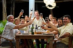 Costa Rica Executive Retreats