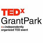 Jodi Bondi Norgaard TedXGrant Park
