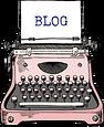 pinktypewriterBLOG.png