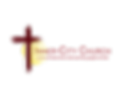 Church Logo InnerCity copy.png