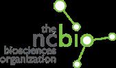 ncbio_logo_edited