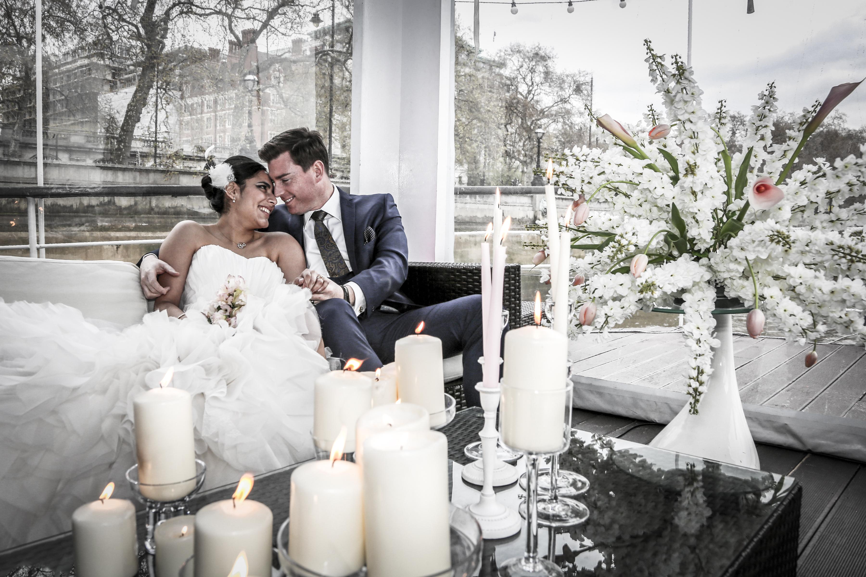 WeddingsbyKarina