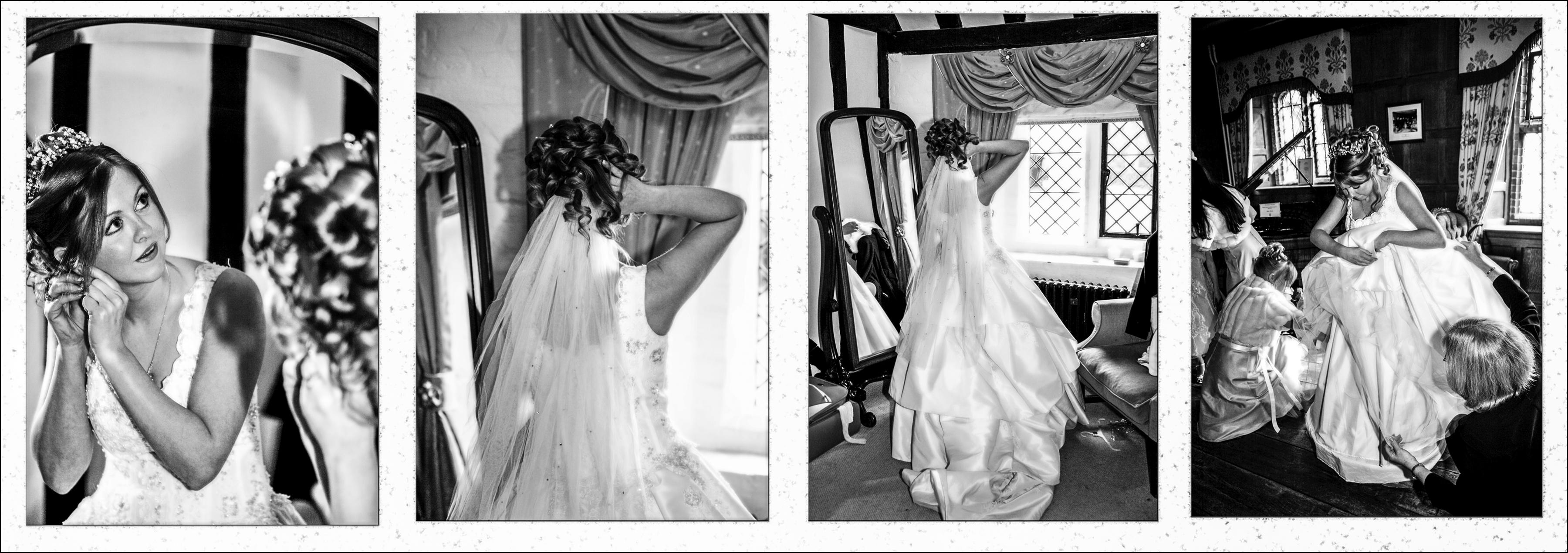 getting_ready_bride2-1