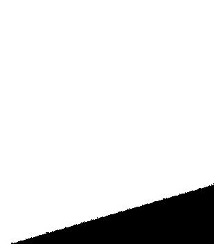 Artboard 9_2x.png
