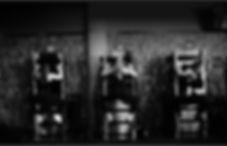 Background_2_3x-100.jpg