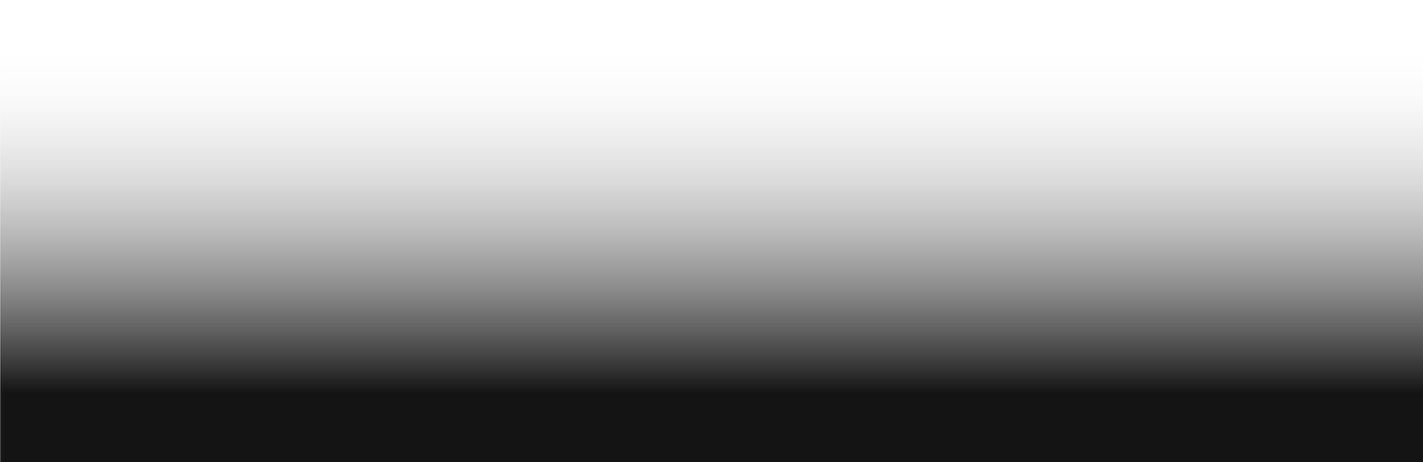 Black_Gradient_2x.png