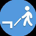 tactile paving diagram.png