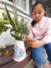 20191018_102330.jpg
