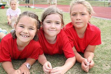 junior girls.jpg