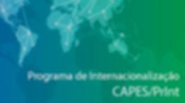 20072018-banner-destaque-capes-print_0.j