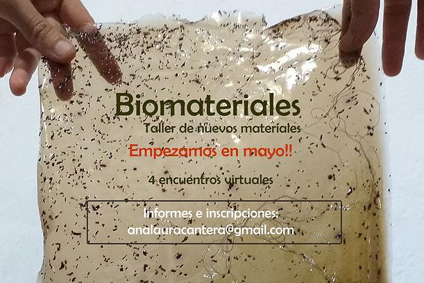 ana_biomat.jpg