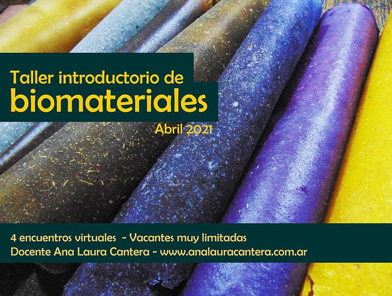 biomteriales1_abril2021.jpg